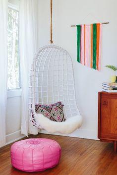 Une touche de rose: blog mode, DIY, cuisine, beauté: Have a good Sunday ! #141