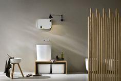 Rexa Design - Monica Graffeo