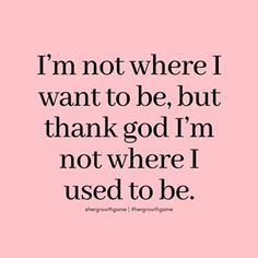 Today, of Nov 2019 ~Grateful Faith Quotes, Bible Quotes, Words Quotes, Wise Words, Me Quotes, Motivational Quotes, Inspirational Quotes, Sayings, Self Love Quotes