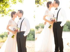 11b-2014-Wedding-Photographer