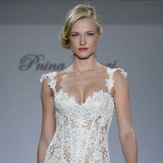 Kleinfeld Bridal to Host Its First Ever Online Sample Sale  - HarpersBAZAAR.com