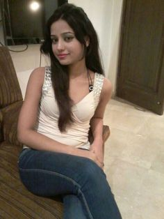 I am Sheeza I'm 22 years Dubai Call Girl. I'm everything a liberal, careful refined man could ask. I am fun with a challenging character and I take unfathomable thought of my body.I trust that Delhi Call Girl to an awesome degree qualified to fulfill any fantasy that you may have the ability to possibly ache for. http://googlemodels.com/indian-escorts-in-bur-dubai/indian-escorts-in-bur-dubai/.html