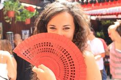 Spanish culture at EF Malaga