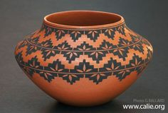 images of indian pottery - Google Search