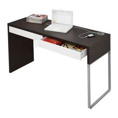 New sewing machine table