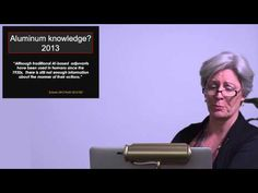 Dr. Suzanne Humphries - Neonatal Immunity: The First Three Years Pt 3