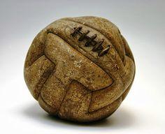 La fisica e il calcio - Coelestis - Il Forum Italiano di Astronomia