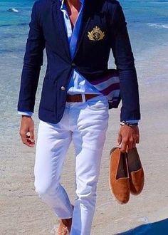 белые брюки и синий пиджак: 18 тыс изображений найдено в Яндекс.Картинках