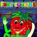 Игровой автомат Клубничка доступна в онлайн режиме в зале PlayMaxima