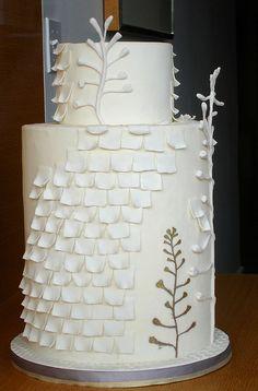 I dream of cake by ryan + sarah, via Flickr