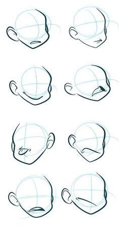 50 Ideas drawing cartoon characters animation anatomy for 2020 Drawing Cartoon Characters, Cartoon Art Styles, Character Drawing, Cartoon Drawings, Animation Character, Character Sketches, Character Illustration, Character Design, Cartoon Drawing Tutorial