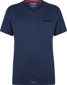 13 Best Pastunette For Men Mix & Match Collection images in