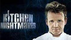 Kitchen Nightmares Season  Episode  Pj S Steakhouse