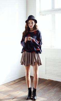 No.1 Korean Fashion Clothing 60