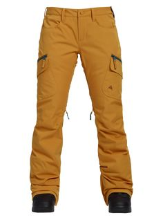 Top 10 Best Snowboard Pants For Women In 2019 Reviews Top 10 Best Snowboard Pants For Women In 2019 Reviews Best Snowboard Pants Snowboard Pants Pant