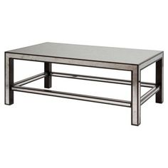 Check out this item at One Kings Lane! Sloane Cocktail Table