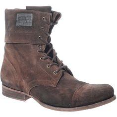 Tags: #Men #Boy #Man #Apparel #Look #Masculina #Wear #Guy #Fashion #Male #Homem #Garoto #Moda #Roupa #Style #Estilo #Accessories #Acessorios #Camiseta #T-Shirt #Boots #Bota #Coturno #Sapato #Shoes #Zapato #Military #Militar #Desert #Deserto #Pants #Calça #Blusa #Cardigã #Moleton #Blouse #Pulseira #Bracelet #Cardigan #Sweat #Clock #Relógio #Glasses #Oculos