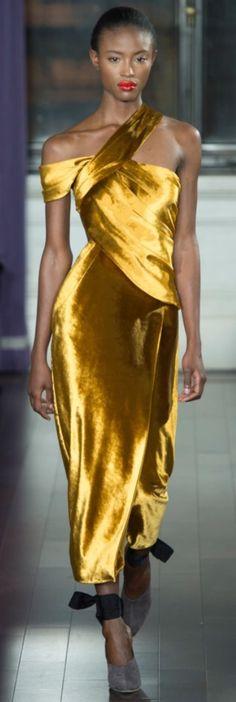 51 mejores imágenes de ***prabal gurung*** | prabal gurung, couture