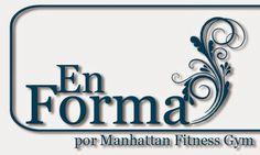 PONERSE EN FORMA: Ejercicios con step para bajar de peso y tonificar todo el cuerpo - 45600mgzn