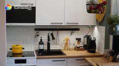 Winled Oy• Suomi, Finland (@winledlighting) • Instagram-kuvat ja -videot Betta, Finland, Kitchen Cabinets, Instagram, Home Decor, Decoration Home, Room Decor, Cabinets, Betta Fish