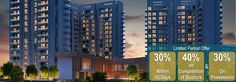 Ambience Creations by Ambience Group - Pay 10% now & no EMI till possession Call @ 9810005651 for best Price & Offer. Ambience Creacions new launch project Sec 22 gurgaon. Ambiance Creations Gurgaon has come up with the superb amalgam of the modern architectural technology.