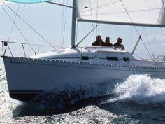 Sailing Yachts, Boat, Sailing, Caribbean, Croatia, Greece, Catalog, Majorca, Italy