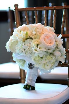 chair cover rentals halifax best to use after back surgery 13 estate on the images beach wedding reception a affair michaels photography yacht club orlando weddings florida