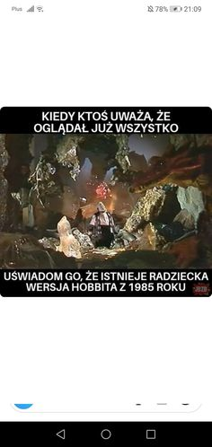 Polish Memes, Some Quotes, Funny Stories, Middle Earth, The Hobbit, Haha, I Am Awesome, Jokes, Fandoms