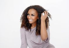 In anticipation of the debut of her first book Redefining Realness , Janet Mock has released a six-part video series about her journey as a ...