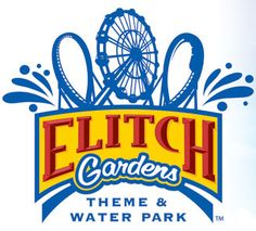 Google Image Result for http://www.directoriodenver.com/WEB%2520SIZE%2520ADS/Elitch-Logo.jpg