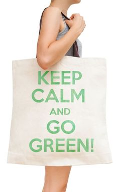 Going green should be something we all strive to do. Try out these sustainable lifestyle ideas to help our planet. Disposable Plates, Produce Bags, Plastic Waste, Old T Shirts, All You Can, Natural Cleaning Products, Save The Planet, Ocean Life, Go Green