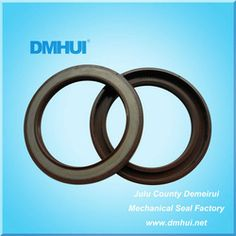 hydraulic pump oil seal Size:60-80-7/5.5 High resistance to abrasion  Easy installation  Excellent Sealing function  Long working life   Hydraulic Pump oil seal 1. Material for oil seal,FKM; 2. Type: BAFSLISF; 3. Size: we can provide any size
