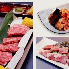 Need some energy? Recharge by eating Japanese Yakiniku!!  元気が出なくなったら焼き肉を食べて元気になって下さいね  #yakinikugen #yakinikugenny #yakinikugennyc #ニューヨークで一番美味しい焼き肉 #불고기 #烤肉