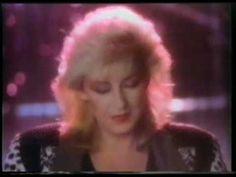 ▶ Christine McVie (Ex Fleetwood Mac) - Love Will Show Us How - YouTube