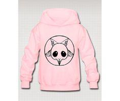 kawaii_baphomet_pink_kids_pull_over_hoodie_baby_and_kids_3.jpg
