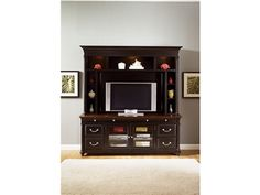 1000 Images About Tv Consoles On Pinterest Home Entertainment Entertainment Center And Great