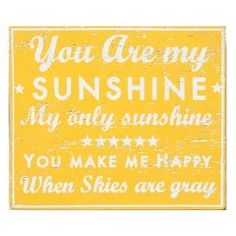 you are my sunshine :)      http://swoozies.com/img.asp%3Ftn%3Dshowandtell_formsRecordsPhotos%26fn%3Dphoto%26idn%3DID%26id%3D281184