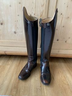 Man Boots, Riding Boots, Mocca, Equestrian Boots, Cavalier Boots, Boots For Men, Horse Riding Boots, Mens Shoes Boots, Men's Boots