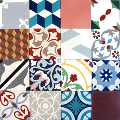 Kitchen Tiles Malta maltese tilesdemarco | decoration | pinterest | traditional