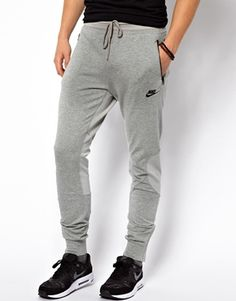 Nike Sweat Pants New Master Venom Slim Fit