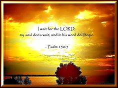 Images for encouraging Bible verses - Google Search
