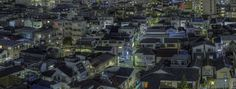 ¿Es buena idea acogerse a la nuevas ayudas para comprar vivienda?