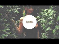 MNEK - At Your Best x Fastlove (Aaliyah x George Michael Refix)