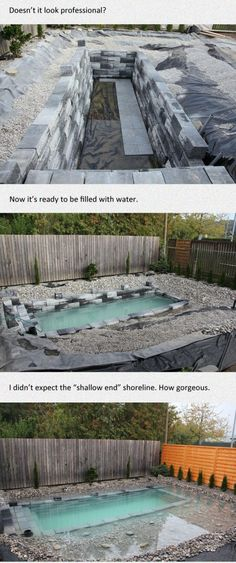 cool-pool-project-rocks-filled-water