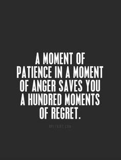 Well said......