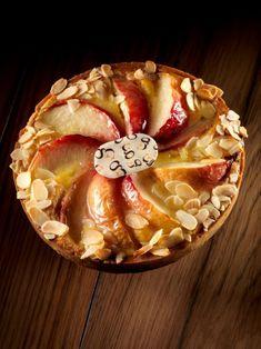 Camembert Cheese, Pancakes, Breakfast, Desserts, Food, Gourmet, Fantasy, Morning Coffee, Tailgate Desserts