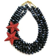 Elva Fields Jewellry by mayra