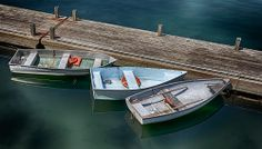"""Rowboats"" by Michael Menendez  -  ""Beauty is all around us. My goal is to create images that invoke a positive emotional response in the viewer. In striving for that I pay close attention to the three elements of subject, design and color.""  You may visit his website at www.PhotoImagesByMichael.com  The artist may be contacted at 732-294-8543 or info@PhotoImagesByMichael.com"