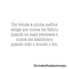 #pt #portugal #portugues #umabolhadeemocoes #inspiracoes #reflexao #força #frases #vida
