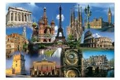 https://www.google.es/search?q=ciudades del mundo